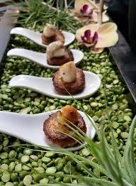 la bonne cuisine our food corporate catering la bonne cuisine