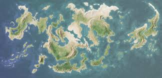world map stock image world map 01 by paramenides mapstock on deviantart