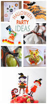 10 fun halloween party ideas for your party u2013 partymazing