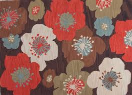 Modern Floral Rugs What Are The Basic Area Rug Styles Nw Rugs Furniture
