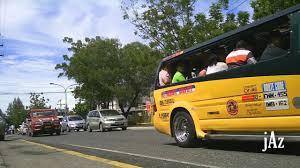 jeepney philippines for sale brand new hd iloilo jeepneys 2 2 iloilo under siege youtube