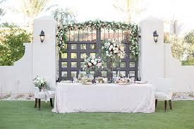 scottsdale wedding venues luxe wedding venues arizona resort wedding arizona weddings
