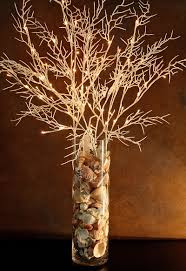 lighted branches electric lighted branches walmart furniture decor trend led