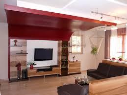 Led Wohnzimmer Youtube Innenarchitektur Tolles Eckengestaltung Wohnzimmer Beispiele