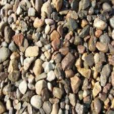 Home Depot Decorative Stone Challenging Backyard Space Please Help The Home Depot Community