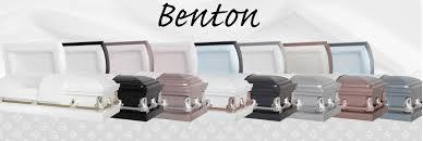 matthews casket company paragon casket inc home