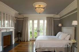 Paint Ideas For Master Bedroom Bedroom Cute Traditional Master Bedroom Grey 1405495073211