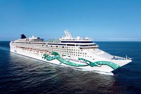 cheap cruise deals priceline cruises