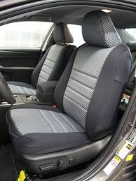 seat covers for toyota camry 2014 toyota camry 2014 seat covers velcromag