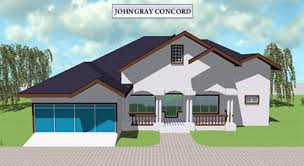 estate building plans in ghana homes zone