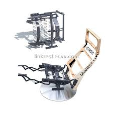 Sofa Recliner Mechanism Contempoary Recliner Chair Mechanism 6568kd Purchasing Souring