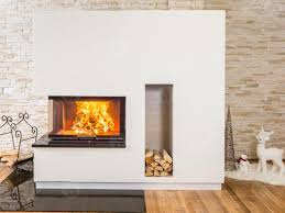 romotop angle l 2g l 88 51 44 01 design fireplace insert with