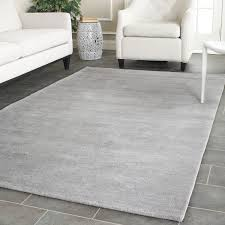 Modern White Rug Floors Rugs Modern White 4x6 Rugs For Your Living Room Decor Idea