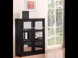 Tall Shoe Cabinet With Doors by Shoe Cabinet Shoe Storage Cabinet Hemnes Shoe Cabinet Youtube