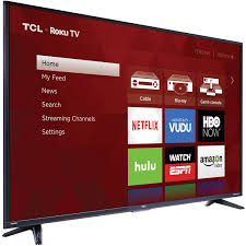 50 inch led tv amazon black friday tcl 55us57 55