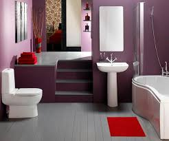 Top  Simple Bathroom Designs Inspiration Home Interior And - Home bathroom designs