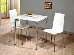 two seat kitchen table two seat dining table set cad75 com
