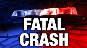 woman killed in crash on sr 153 last week wrcbtv com
