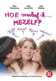 film up leeftijd up in the air collected film scripts manasella neene kannada film