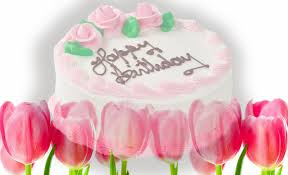 lovable images happy birthday greetings free download cake
