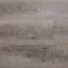 what color of vinyl plank flooring goes with honey oak cabinets axiscor click together waterproof vinyl plank flooring