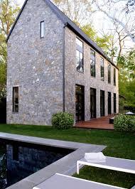contemporary brick house haammss