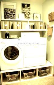 small laundry room ideas stackable washer dryer 5 best laundry