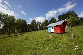 low cost tiny homes tiny house france press release u0026 pictures mass produced
