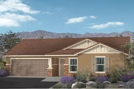 kb home phoenix mesa az communities u0026 homes for sale newhomesource
