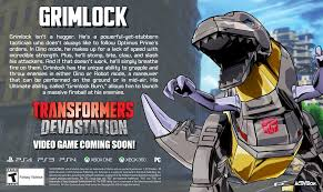 amazon black friday transformers devastation ps4 transformers news from tfw2005 com page 711 toy discussion at