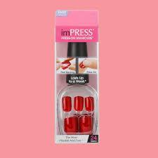 best press on nails essence com