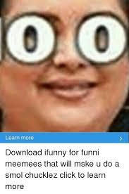 Ifunny Memes - 25 best memes about download ifunny download ifunny memes