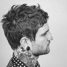 steve mcqueen haircut men s haircut ideas for 2017