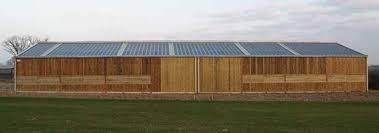chambre agriculture du nord production d énergie chambre d agriculture du nord pas de calais