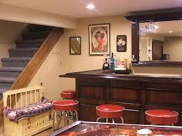 Basement Bar Room Ideas Residential Lighting Layout Basement Bar Design Ideas Simple Bar