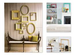 country home decor catalogs cheap country home decorations