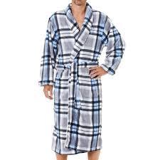 arthur robe de chambre de chambre arthur