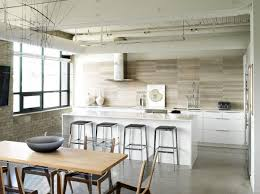 kitchen backsplash modern modern kitchen backsplash style ideas guru designs