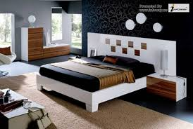 cute full bedroom designs chic bedroom decoration for interior