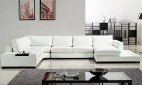 sofa shocking modern sofa set in manila delightful fabulous
