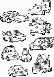 cars movie lamborghini film car coloring sheets cars birthday invitations lamborghini