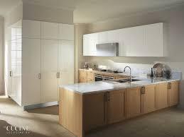 67 best кухни images on pinterest kitchen designs modern