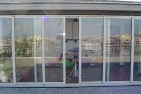 verande balconi verande uscio porte