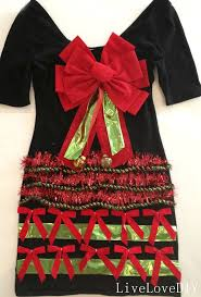 236 best ugly christmas sweater images on pinterest tacky