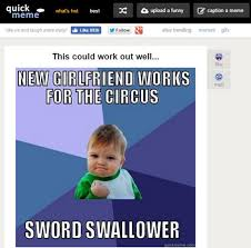 New Meme Generator - what is an internet meme free meme generator for blogs and social