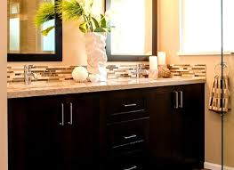 bathroom cabinet paint color ideas with traditional recessed