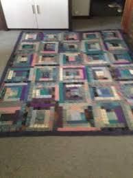 tappeti piacenza tappeto missoni anni 80 90 a piacenza kijiji annunci di ebay