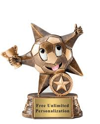 halloween trophy products archive k2 trophies and awards