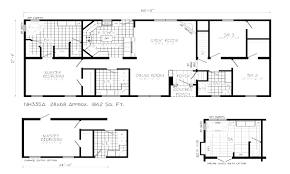 narrow house plans with garage modern house plans on a slope with photos single story hillside