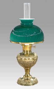 early style embossed brass lamp 69044d b u0026p lamp supply